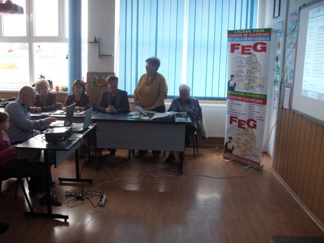 FEG BRASOV (32)