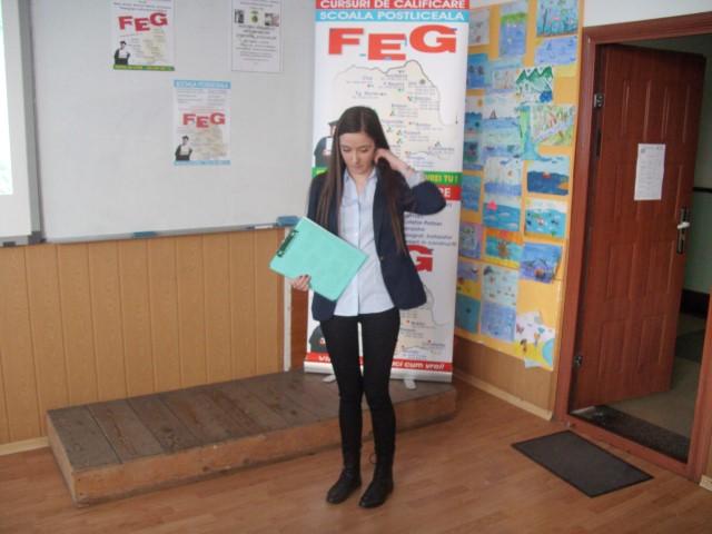 FEG BRASOV (34)