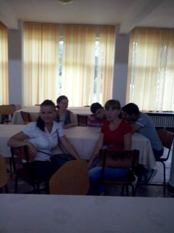 FEG CALARASI (15)