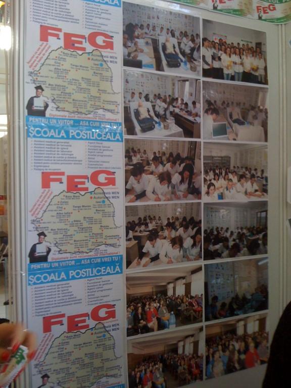 FEG VALCEA (38)